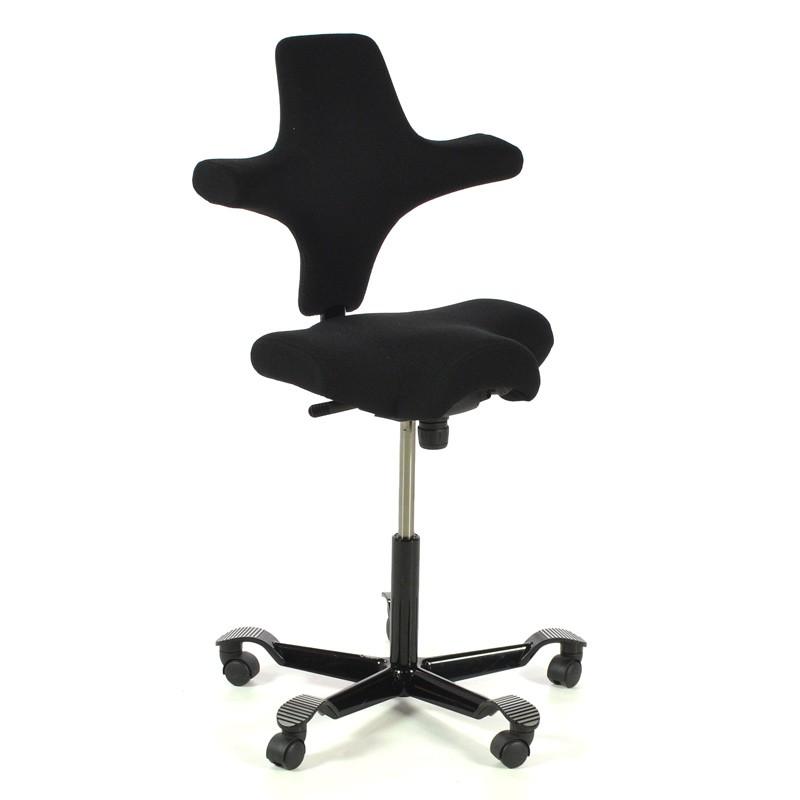 h g capisco 8106 timmer kantoormeubelen. Black Bedroom Furniture Sets. Home Design Ideas